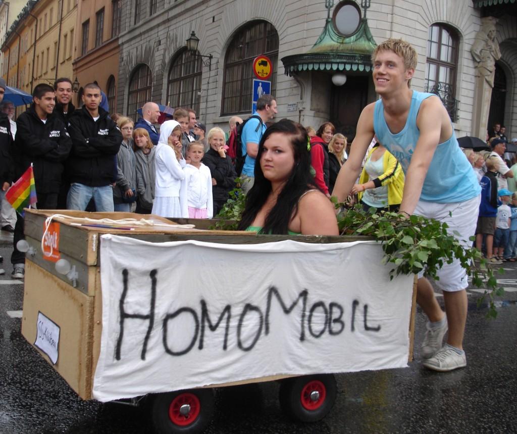 nordic08 391b