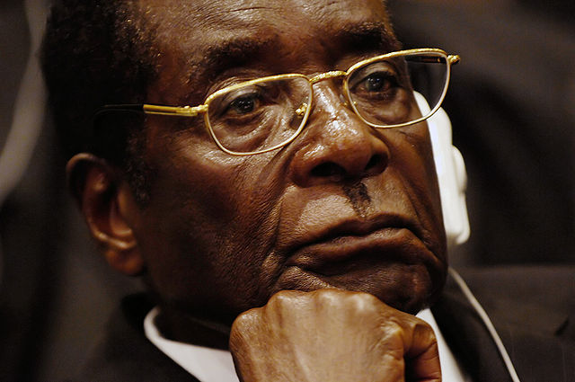 640px-Mugabecloseup2008