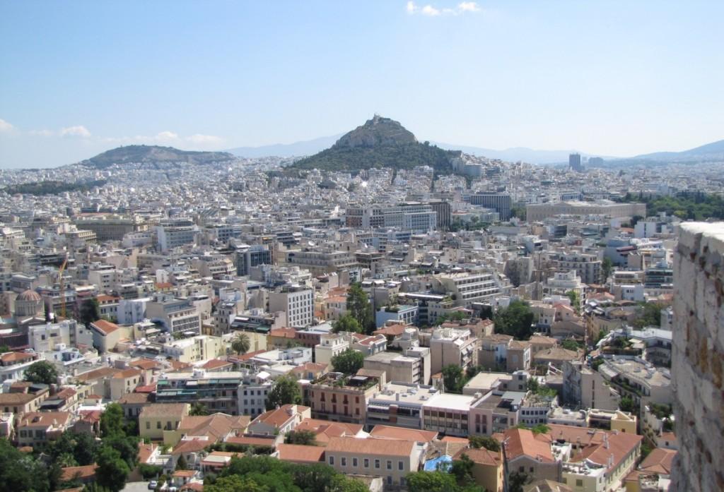 Greece 2011_076a